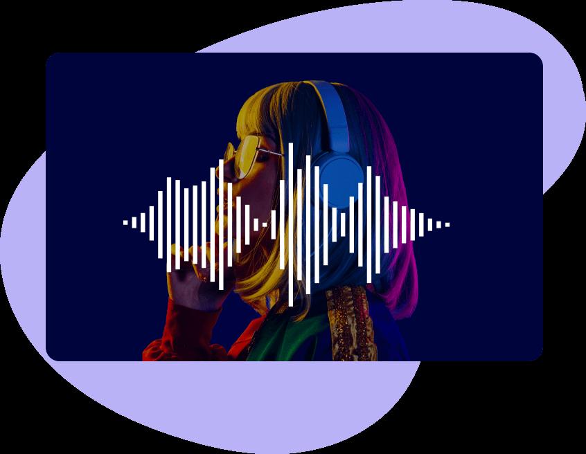 envato audio
