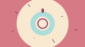 After Effects Animation Templates