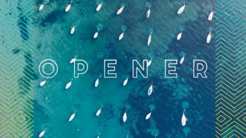 Clap Opener by mushuk