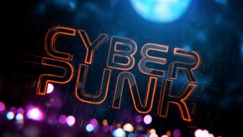 Cyberpunk Reveal by AuroraVFX