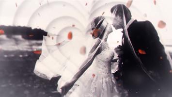Romantic Slideshow by Media_Stock