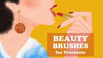 SOC0114-Procreate-LP-Beauty