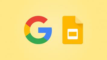 SOC108-PresTemplates-LP-More-GoogleSlides