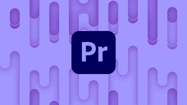 SOC117 –Premiere Pro LP-Logo Reveal Animation-Templates-for-Premiere-Pro-2