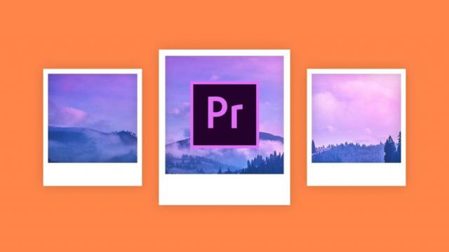 SOC117 –Premiere Pro LP-Photo-Slideshow-Templates-for-Premiere-Pro
