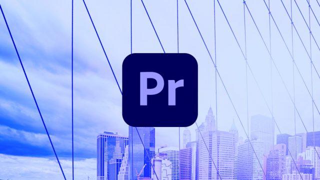 SOC117 -Premiere Pro LP-Preset-Packs-for-Premiere-Pro-2