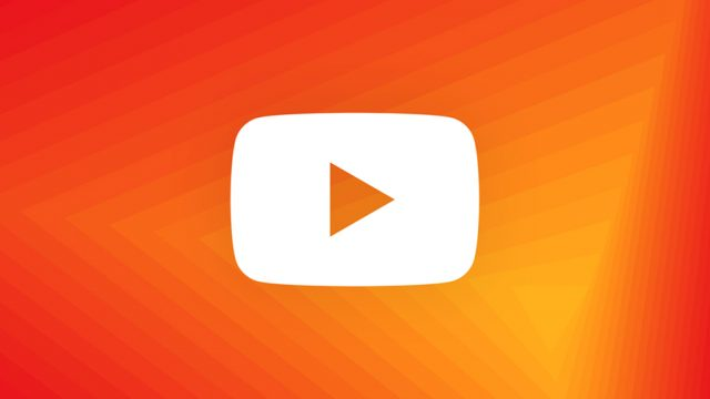 SOC117 –Premiere Pro LP-YouTube-Opener-Templates-for-Premiere-Pro