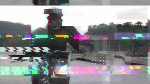 SOC117 –Premiere Pro LP-mixkit-static-transition