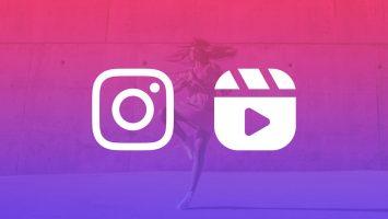 SOC137 - Instagram Shops LP - IGReels