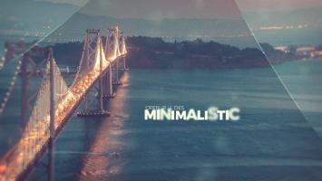 The Slideshow by i-Minimalist