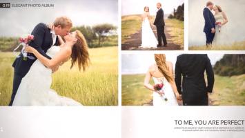 Wedding by motiongray